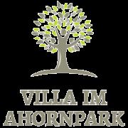 Villa am Ahornpark Logo